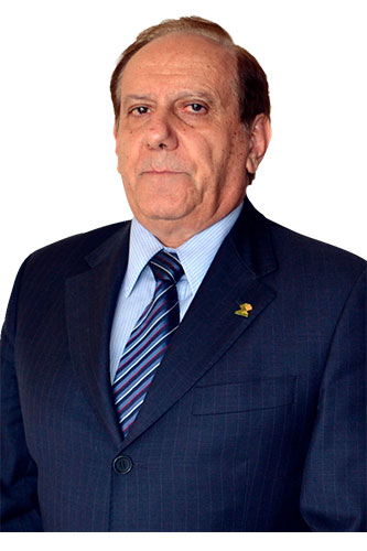 Presidente Euclides Locatelli