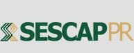 SESCAP-PR